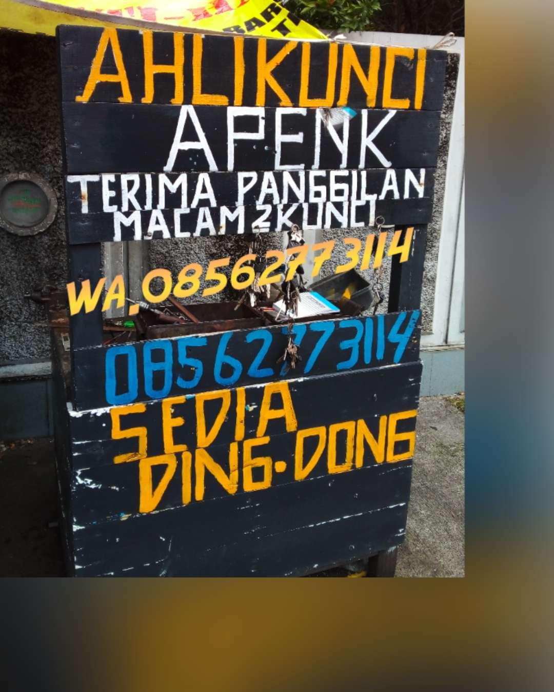 PASANG IKLAN BARIS GRATIS TANPA DAFTAR LANGSUNG SEBAR